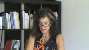 Forties 58, Jeannie Liotta