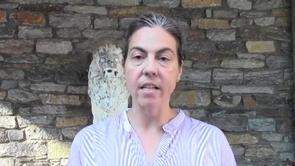 Forties 59, Stacy Szymaszek