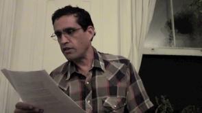 Forties 56, Rodrigo Toscano