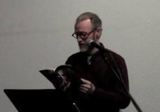 Jonathan Stalling, October 13, 2012