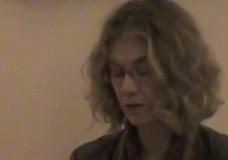 Forties 5, Brenda Hillman