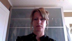Forties 47, Sandra Doller