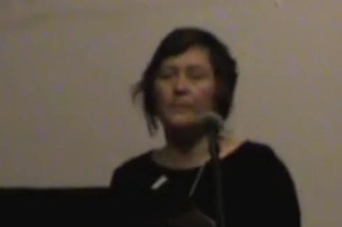 Hoa Nguyen, Saturday, February 23, 2013
