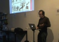 Christophe Wall-Romana on Cinepoetry, Tuesday, April 23, 2013