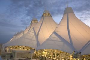 Denver-International-Airport