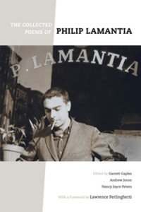 Lamantia Collected Promo