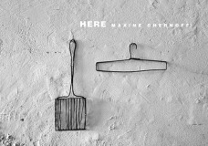 HereMaxine Chernoff