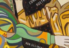 Against Conceptual PoetryRon Silliman