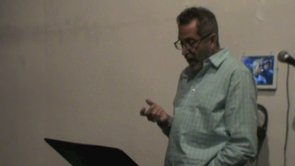 Rosa Luxemburg's Revolutionary Humanism: A Talk with Peter Hudis: March 21, 2014