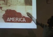 "Stephen Voyce: ""Radical Cartography: An Avant-Garde Activism for the 21st Century"": May 2, 2014"