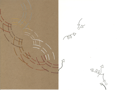 counterpath larkin higgins tina brown celona exhibit opening on view through april 24. Black Bedroom Furniture Sets. Home Design Ideas