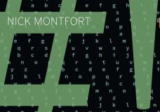#!Nick Montfort