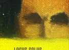 Launch for Mark Amerika's Locus Solus, Friday, October 3, 2014, 7 p.m.