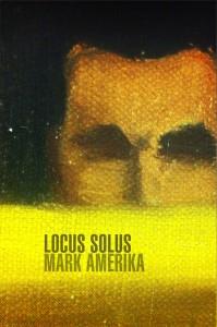 amerika cover final