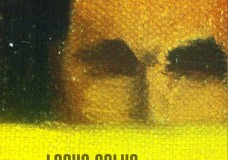 Launch for Mark Amerika's Locus Solus, October 3, 2014