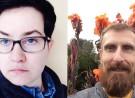 Sarah Dowling, Eric Baus, and Heather O'Brien, Friday, November 14, 7 p.m.