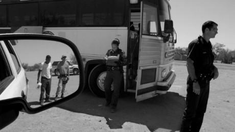 "Patricia McInroy, ""Cruzando Caminos"": Photography, opening Friday, November 7, 7 p.m., on view through December 4"