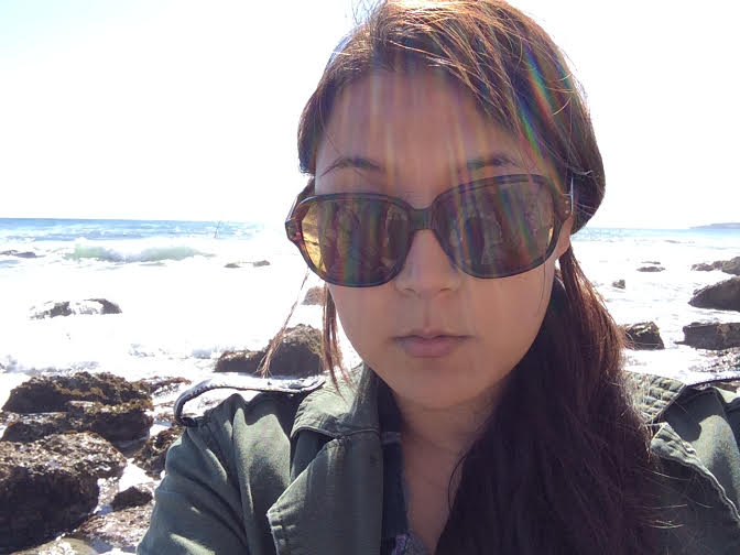 Janice Lee, Sueyeun Juliette Lee: January 16, 2016