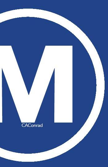 Circle MCAConrad