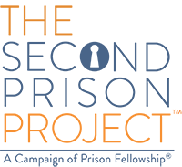 Second-Prison-Logo_RGB-web