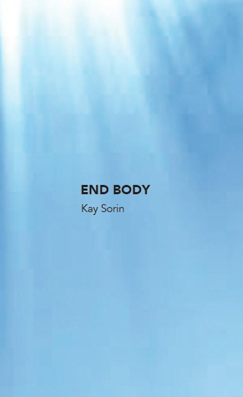 End BodyKay Sorin