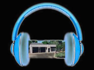 cpathphones