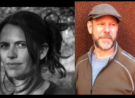 Anna Moschovakis and Matthew Cooperman, Friday, November 11, 2016, 7 p.m.