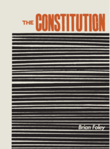 brian-foley_the-constitution