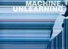 Machine, UnlearningLi Zilles